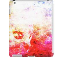 Imbue Neko iPad Case/Skin