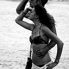 Ahoy Matey! : ) by Chanel70