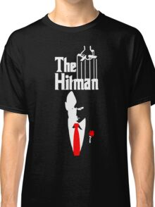 The Hitman Classic T-Shirt