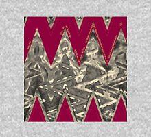 U2 - Unforgettable Fire - Waves Unisex T-Shirt