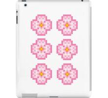 Sakura Sakura iPad Case/Skin