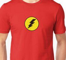 Thunder High Voltage Unisex T-Shirt
