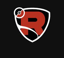 Team Rocket League Unisex T-Shirt