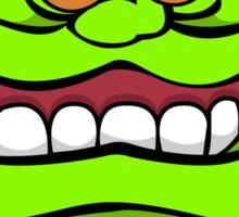 Slime Time! Sticker