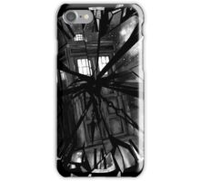 Never Enough Time iPhone Case/Skin