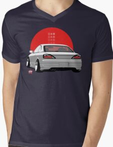 Royal S15 T-Shirt