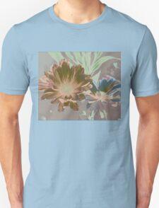 Designer daisies T-Shirt