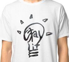 STAYLIT Classic T-Shirt