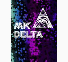 MK Delta Jeroe Unisex T-Shirt