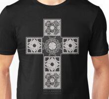 Hellraiser Lament configuration Pinhead Unisex T-Shirt