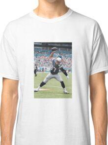 Rob Gronkowski Spike Classic T-Shirt