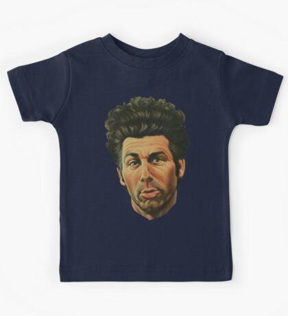 Kramer Kids Tee