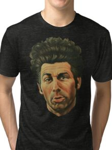 Kramer Tri-blend T-Shirt