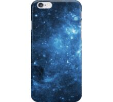 Galaxy iPhone Case/Skin