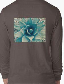 Phoenix AZ Country Club Park Long Sleeve T-Shirt