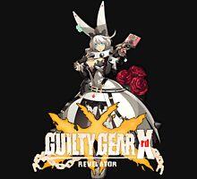 Guilty Gear XrdR- Elphelt Unisex T-Shirt