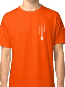 ODST Classic T-Shirt