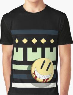 Dramatical Murder Noiz Graphic T-Shirt