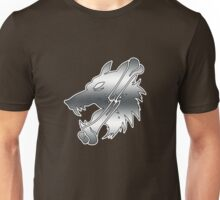 Forsaken Lodge: Eaters of the Dead Unisex T-Shirt