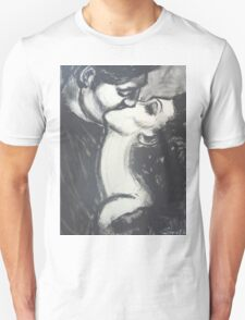 Lovers - Love You Madly T-Shirt