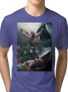 Mcgregor Tri-blend T-Shirt