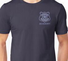 ZPD Training Tee Unisex T-Shirt