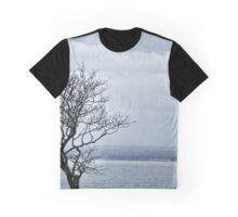 Bare branches Graphic T-Shirt