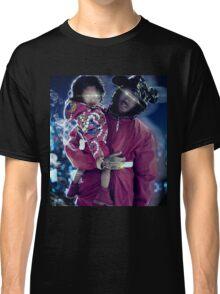 Chris & Royalty Classic T-Shirt