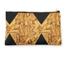 Exotic african touch Studio Pouch