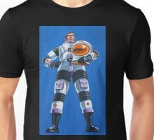 MAJOR MATT MASON Unisex T-Shirt