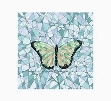 Butterfly free Unisex T-Shirt