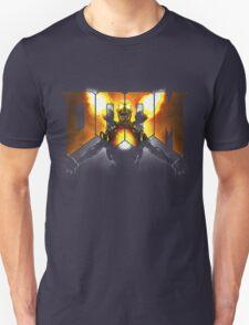 Doom new T-Shirt