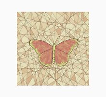 Butterfly free warm Unisex T-Shirt