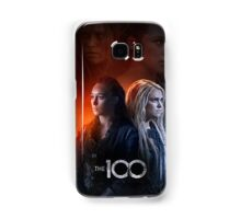the 100 Samsung Galaxy Case/Skin