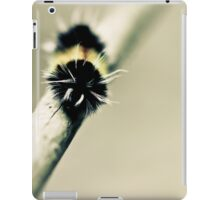 Moth iPad Case/Skin