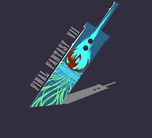 Aerith's Prayer FFVII Unisex T-Shirt
