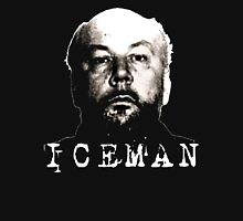 "Richard ""The Iceman"" Kuklinski Unisex T-Shirt"