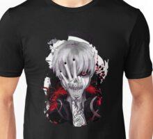 Tokyo Ghoul Unisex T-Shirt