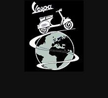 VESPA 2 Unisex T-Shirt