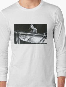Bill Evans Long Sleeve T-Shirt