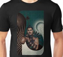 Requiem for an Empire Unisex T-Shirt