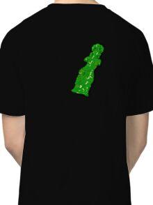 The Gummi Venus de Milo Classic T-Shirt