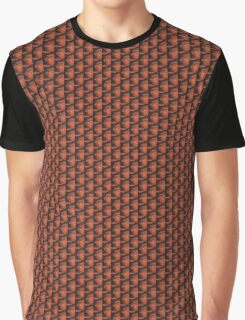 HappyChance3 Graphic T-Shirt