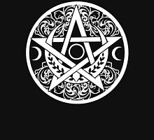 PENTAGRAM - PENTACLE Women's Relaxed Fit T-Shirt