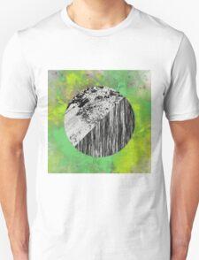 Devoid of Colour T-Shirt