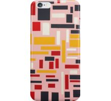 Ubiquity  iPhone Case/Skin
