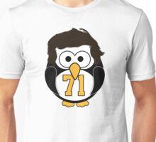 Geno Penguin 71 Unisex T-Shirt