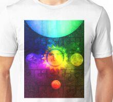 Putin Sun God Unisex T-Shirt