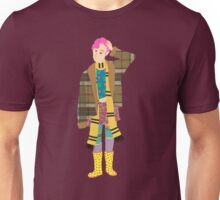 Tonks Unisex T-Shirt