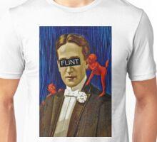 Tempted Flint Unisex T-Shirt